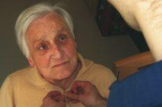 demencia, idős kor, vérvizsgálat