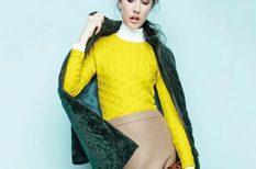 öltözködési tippek, téli divat, trend