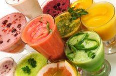 3 fázisú diéta, egészséges táplálkozás, fogyókúra