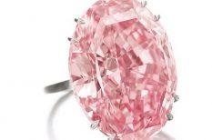 árverés, ékszer, gyémánt