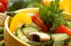egészség, egészséges táplálkozás, gyomorégés