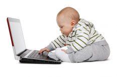 gyereknevelés, játék, televízió