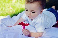 család, gyereknevelés, nevelési tanácsok