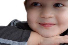 allergia, egészséges táplálkozás, gyermek