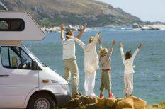 biztosítás, külföld, utazás