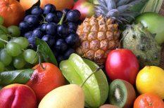 fruktóz, Fruktóz-intolerancia, táplálkozás