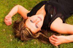homeopátia, orvosi tanácsok, test és lélek