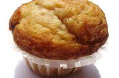 húsvéti sonka, muffin, sós sütemény