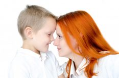 család, gyereknevelés, önbizalom