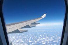 orvosi tanácsok, repülő, trombózis