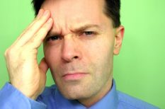 egészségbarát, lélek, munkahelyi stressz