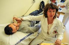 orvosi tanácsok, stroke, szélütés