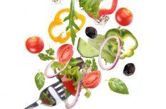 cukormentes, egészséges táplálkozás, tudatos vásárló