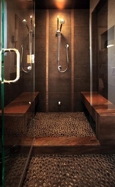 14 elképesztő ötlet padlóburkolásra! Meg fogsz lepődni ...