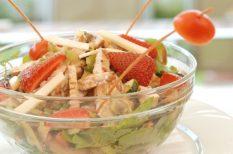 egészséges ételek, főzés, párkapcsolat