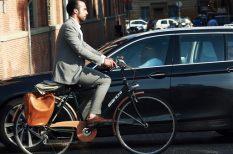 kerékpár, tavasz, védelem