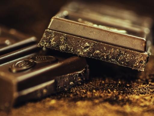 Csokoládé, Kép: pixabay.com