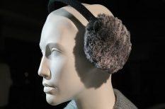fülzúgás, hallás, orvosi tanácsok