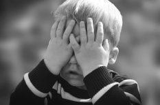 gyereknevelés, konfliktus, szülő