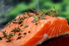 egészséges táplálkozás, transzzsírsav, zsírsavak