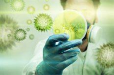 betegség, rák, weboldal