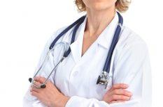 betegség, hipertónia, veseprobléma