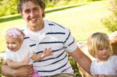 család, gyereknevelés, tanulás