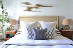 alvászavar, lakás, otthonunk berendezése