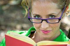 multifokális szemüveg, szemüveg, szemüveglencse