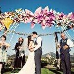 családtervezés, esküvői dekor, kreativitás