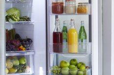 energiamegtakarítás, konyha, takarítás