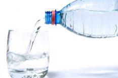 ásványvíz, folyadékpótlás, víz