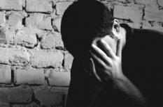 depresszió, felmérés, gazdasági válság