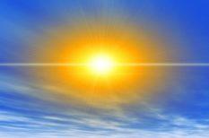 leégés, melanoma, napvédelem
