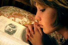 könyvtár, olvasás, takarékosság