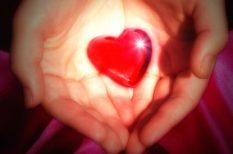 lélek, szívbetegség, szívinfarktus