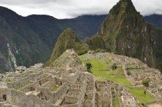 kultúra, UNESCO, világörökség