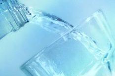 ásványvíz, folyadékbevitel, víz