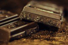 csokoládé, mozgás, szív és érrendszer