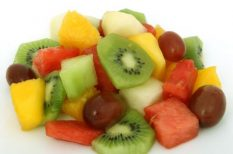 baba étkezése, recept, zöldség és gyümölcs