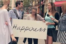 boldogság, boldogság keresése, boldogságforrás