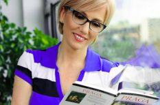 multifokális szemüveg, rövidlátás, szemüveg