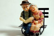 biztosítás, nyugdíjas, utazás