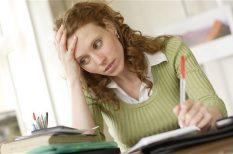 elhízás, kutatás, stressz