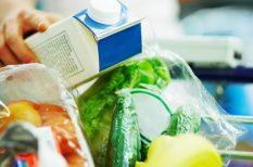 élelmiszer, élelmiszerbiztonság, kánikula