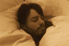 alvás, egészség, orvosi tanácsok