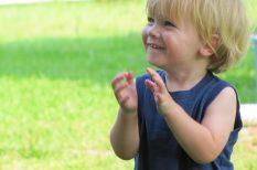 család, gyereknevelés, közösség