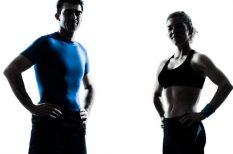 edzés, edzés tippek, személyi edző