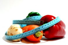 elhítzás, rákos megbetegedések, túlsúly