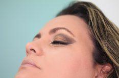hormonpótlás, menopauza tünetek, trombózis
